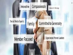 Memphis Cleaning Services Referral Network