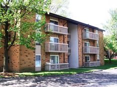 Telegraph Crossing Apartments for Rent - St Louis, MO Apartments | Apartment Finder