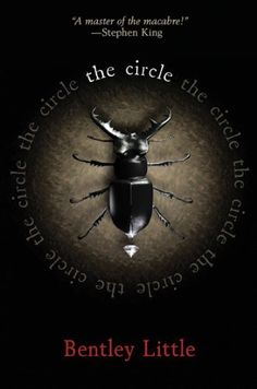 The Circle by Bentley Little