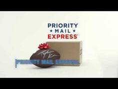 Don't know how to get your package to Point A to B in a certain time? Watch this How-To Video to learn your options!