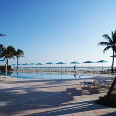 The Breakers - West Palm Beach, Florida