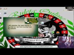 http://www.roulettehowtowin.com/en.php