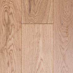 Signature Oak Engineered European Timber - Colour Classic