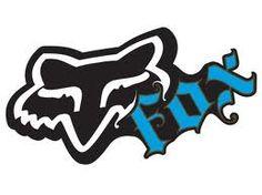 Fox Racing!
