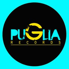Music Label, Distribution, Dj & Live events, Private parties in Puglia, Booking artists.