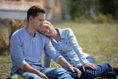 Heartland season 13 finale was filled with suspense and big moments. Check out this Heartland season 13 episode 10 recap to learn more! Heartland New Season, Heartland Episodes, Heartland Quotes, Amy And Ty Heartland, Heartland Seasons, Heartland Tv Show, Heartland Characters, Heartland Ranch, Ty Et Amy