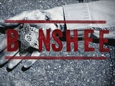 Banshee (new Cinemax series by Alan Ball, creator of True Blood) is AWESOME! Can't wait for Season 2 in 2014!