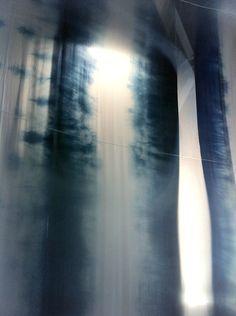 Indigo  - pinned by http://www.auntbucky.com  #blue #indigo #color