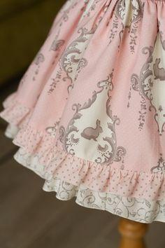 More 100/% Cotton On Trend Patchwork Raspberry Riley Blake Fabric FQ 50cm X 55cm