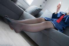 #kinofuko #kalisiacos #cosplay #cosplayer #coser #fategrandorder #fate_grand_order #mysterious_heroine_x_alter #polish #polish_girl #polishgirl #girl #teen #teenager #animecosplay #anime_cosplay #schoolgirl #school_girl #schooluniform #school_uniform #skirt #stockings #pantyhose #tights #legs #feet #nylon #blonde blackpantyhose black_pantyhose blackstockings black_stockings toes hosiery