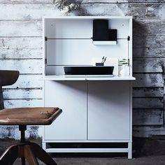Falsterbo Schreibtisch - alt_image_three