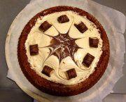 Encuentra las mejores recetas de tartas sin horno perfectas para el verano de entre miles de recetas de cocina, escogidas de entre los mejores Blogs de Cocina.