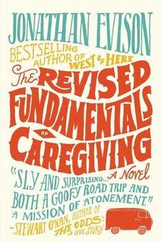 The Revised Fundamentals of Caregiving - Wikipedia