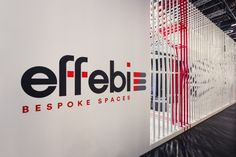 Effebi stand at Euroshop 2017 by Effebi & Studio_ A+D, Düsseldorf – Germany » Retail Design Blog