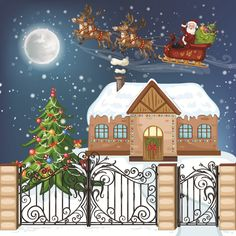 Find More Background Information about LIFE MAGIC BOX Photography Backdrops Photo Background Studio Christmas Eve Amy 2016111701,High Quality photography backdrops,China background studio Suppliers, Cheap photo background from A-Heaven Fashion Gifts on Aliexpress.com