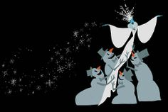 """Early concept art by Claire Keane from Disney's """"Frozen"""" the original draft for the film created a campy, theatrical Snow Queen. Disney Concept Art, Disney Fan Art, Disney Love, Frozen Art, Disney Frozen, Frozen 2013, Hans Christian, Claire Keane, Princesas Disney Zombie"""