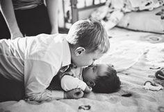 Брат и сестра. ети ,детишки ,ребенок , улыбка , семья ,симпатичные , фото дети ребенок счастлив , смысл жизни , жизнь ,ребятишки люблю, семейный фотограф, детскийфотограф, люблю детей kids, baby