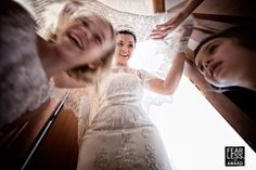 Collection 19 Fearless Award by FEDERICA NORCINI - Italy Wedding Photographers