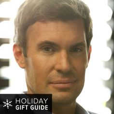 Jeff Lewis Shows Us What Men Really Want
