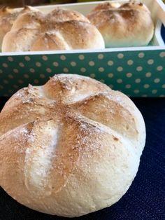 Receptek iskolakezdésre Mester Család lisztekből - Hasznos témák… Bread, Food, Essen, Breads, Baking, Buns, Yemek, Meals