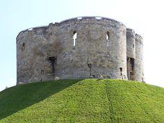 medieval castles 1190 - Google Search