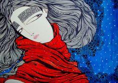 Artista Nestor Jr.