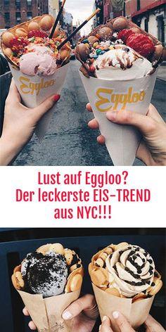 Mehr Foodtrends auf COSMOPOLITAN.de/ernaehrung