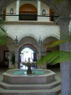 Sanctuary Cap Cana - 1great-trip.com