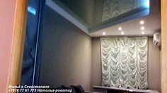 3-комнатная квартира в центре Севастополя