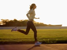 3 Brick Workouts to Help You Run Faster, Longer - in #triathlon ACTIVE.com