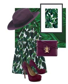 Designer Clothes, Shoes & Bags for Women Dsquared2, Shoe Bag, Polyvore, Stuff To Buy, Accessories, Shopping, Shoes, Collection, Design