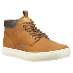 SNEAKERS TIMBERLAND EARTHKEEPERS ADVENTURE CUPSOLE CHUKKA HOMME - livraison 48h en France sur www.shop-nantes-atlantis.fr