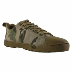 We carry a great selection of Altama OTB Maritime Assault Low Shoes - Wide Sizing Available. Check us out today and start getting Tactical! Tactical Shoes, Tactical Gear, Woodsy Baby Showers, Buy Nike Shoes, Fashion Shoes, Mens Fashion, Low Boots, Mens Clothing Styles, Hiking Boots