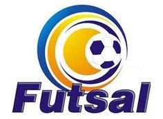http://www.passosmgonline.com/index.php/2014-01-22-23-07-47/esporte/1038-torneio-de-verao-de-futsal-passos