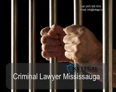 #Criminal_Lawyer_Mississauga Criminal law depends largely on the presentation of the case to the court, and Our attorney has many years of experience defending clients in the courtroom.