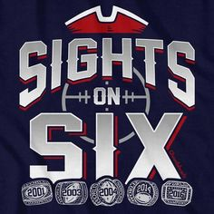 Hoping for Super Bowl win against the Rams yet again. Boston Sports, Nfl Sports, Sports Logo, Sports Teams, Football Fan Shirts, Nfl T Shirts, Patriots Game, New England Patriots Football, Patriots Food