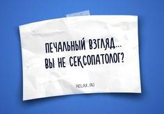 натальи резники: 22 тыс изображений найдено в Яндекс.Картинках