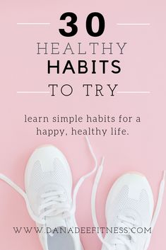 Cardio for fat loss, self care routine, health and fitness tips, healthy ha Easy Healthy Dinners, Healthy Kids, Easy Healthy Recipes, Healthy Habits, Eat Healthy, Agaves, Morning Routine Checklist, Cardio For Fat Loss, Positive Quotes For Women