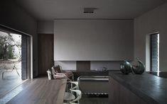 Secco Sistemi per Casa JMG ©Luca Zanaroli