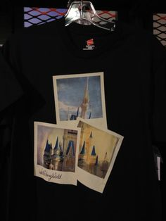 b162681f5d9 This is the coolest WDW Shirt i ve ...