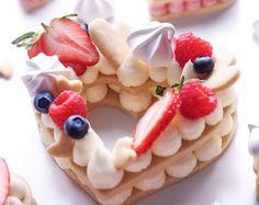 Cookie Sandwich Tarts