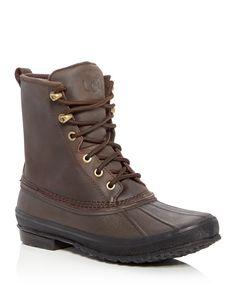 a1b289fa9f9 21 Best Boots images