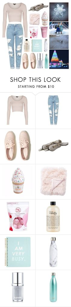 """{Don't let them in, don't let them see Be the good girl you always have to be Conceal, don't feel, don't let them know}