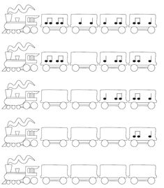 Music Lessons For Kids, Music For Kids, Piano Lessons, Music Math, Music Classroom, Compas Musical, Music Theory Worksheets, Music School, Primary Music