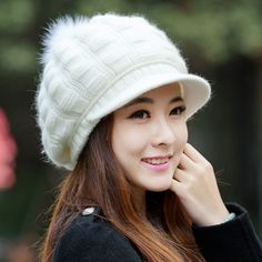 wholesale Othe Beanies, hats and caps ,   $8 - www.bestapparelworld.com