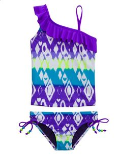Swimsuits for Girls   Buy Your Favorite Swimsuit for Girls Online