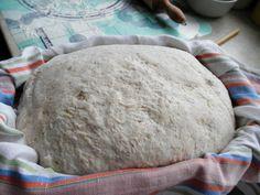 Chlieb náš každodenný