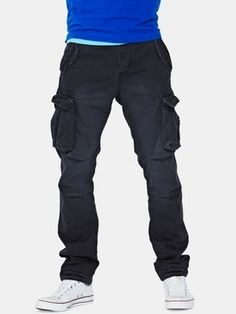 Superdry Mens Commodity Cargo Pants, http://www.littlewoodsireland.ie/superdry-mens-commodity-cargo-pants/1272014609.prd