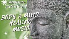 Deep Sleep Music, Stress Relief Music, Music Clips, Music Heals, Meditation Music, Relaxing Music, Channel, Watch, Youtube