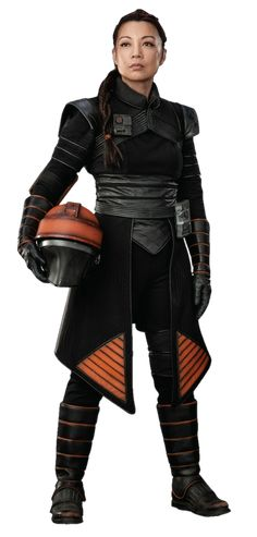 Star Wars Jedi, Star Wars Art, Star Trek, Feminist Men, Female Assassin, Knights Of Ren, Mandalorian Armor, Star Wars Design, Black Helmet